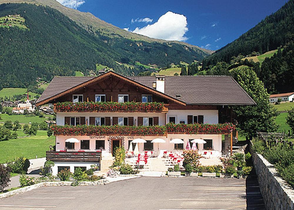 Hotel Klotz