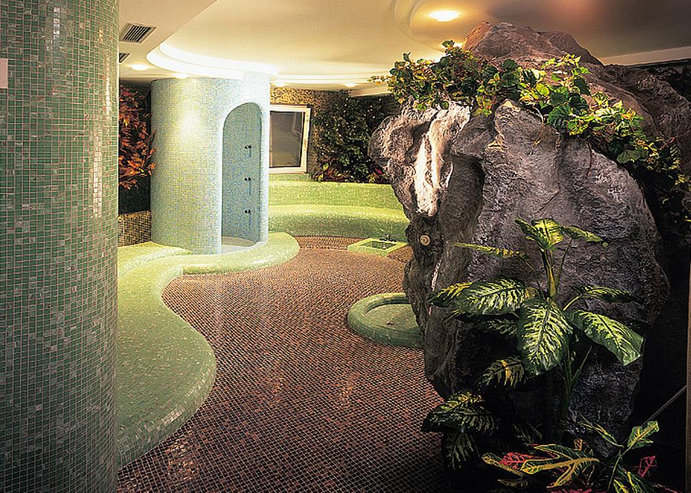 hotel-klotz14