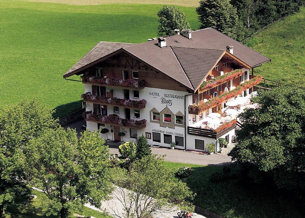 hotel-klotz2