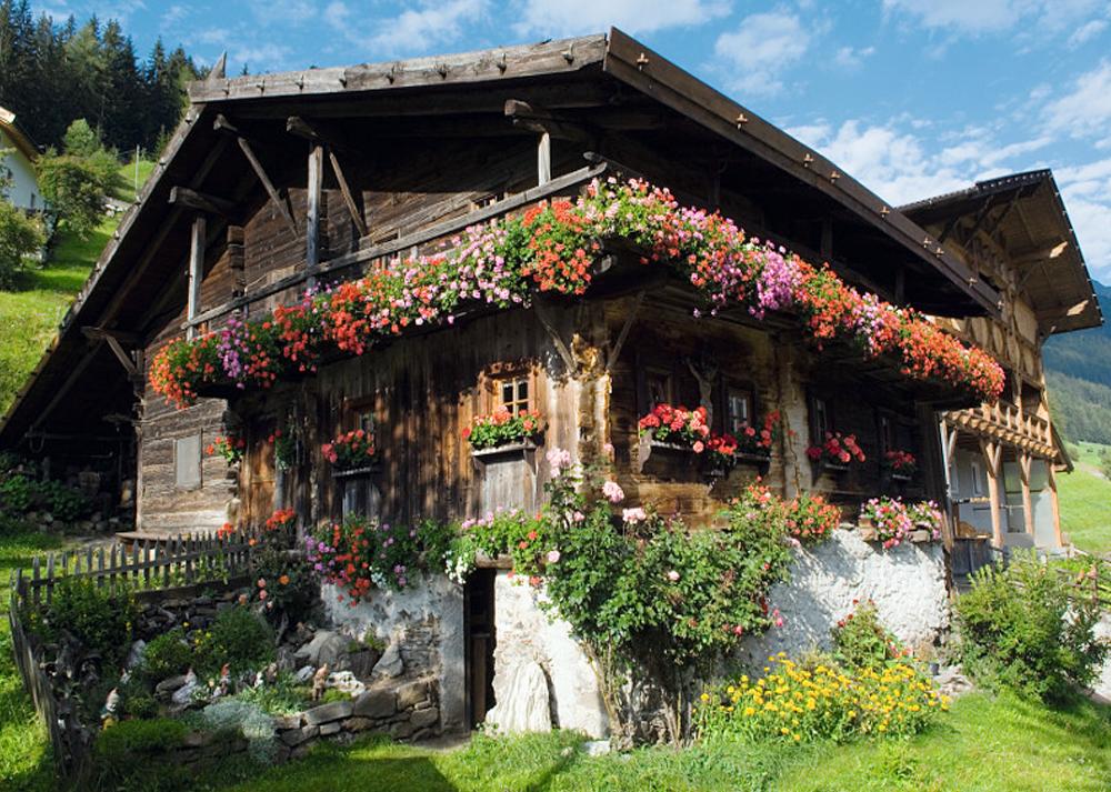 hotel-klotz7554