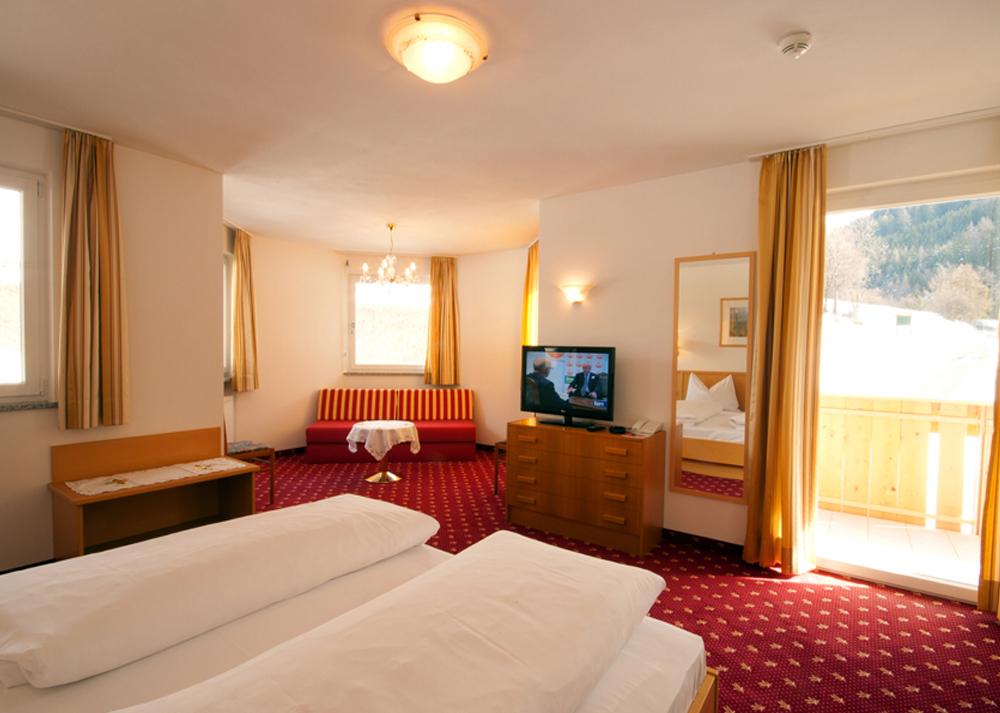 hotel-seehof12