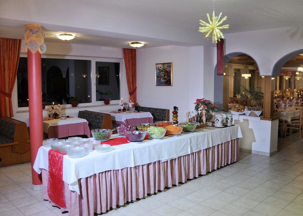 hotel-seehof21