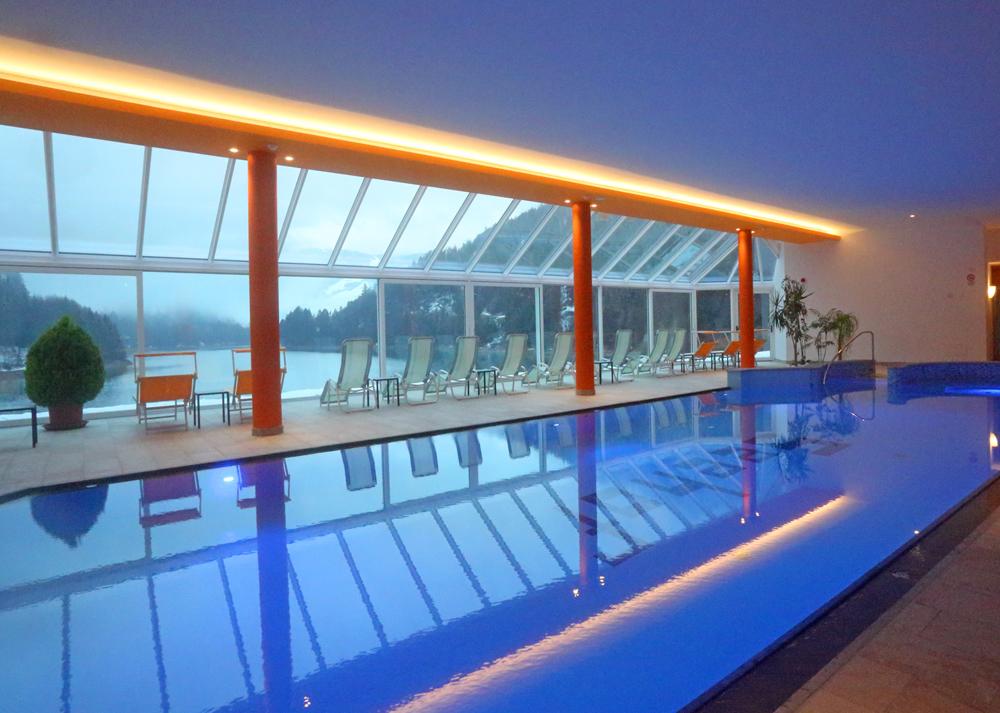 hotel-seehof3