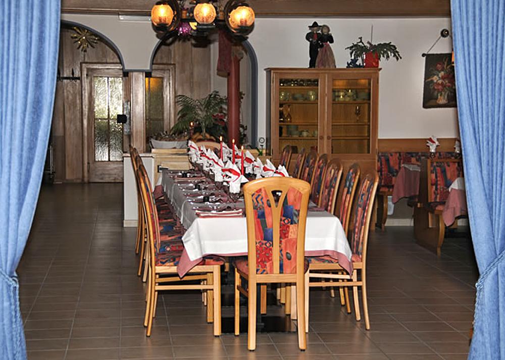 hotel-seehof44