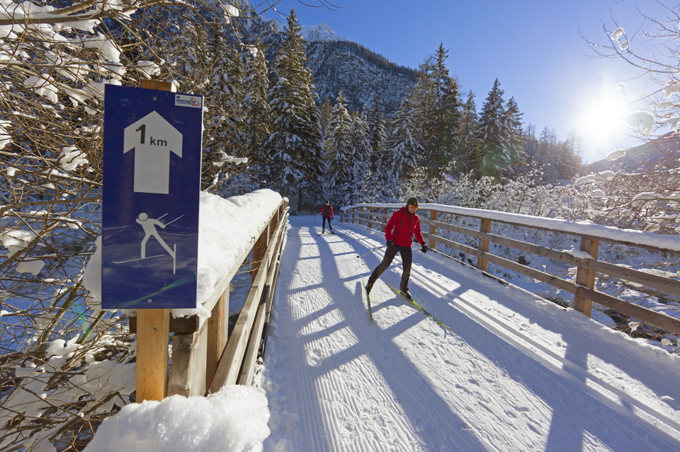 winter-langlaufen-martell-suedtirol