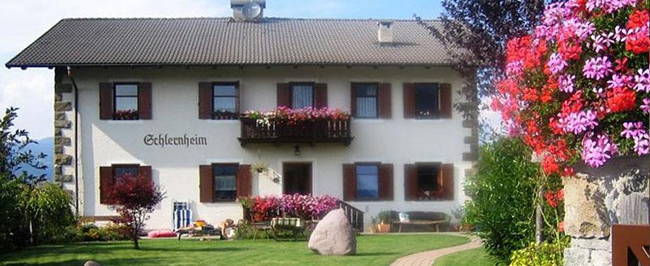 Schlernheim