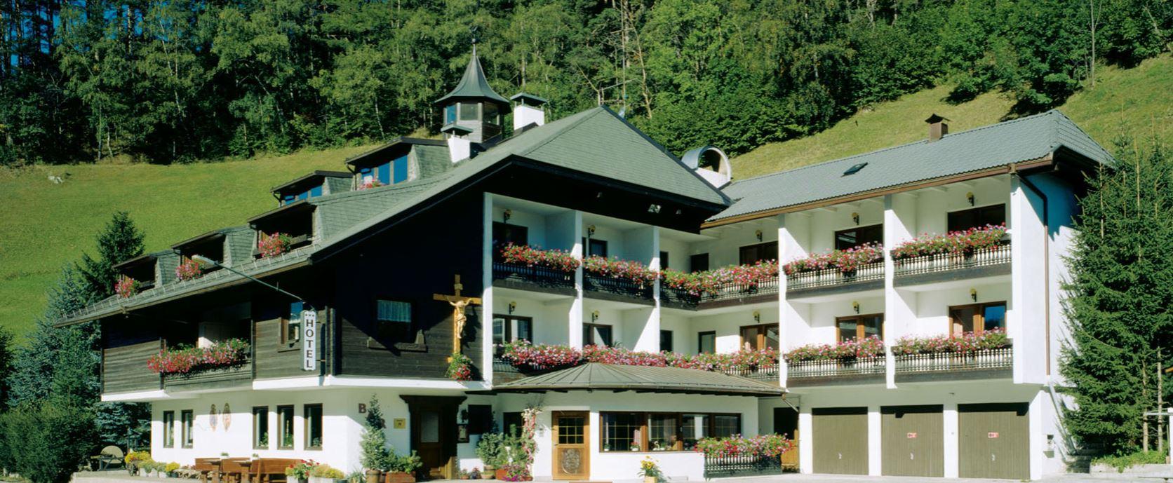 Ahrntalerhof