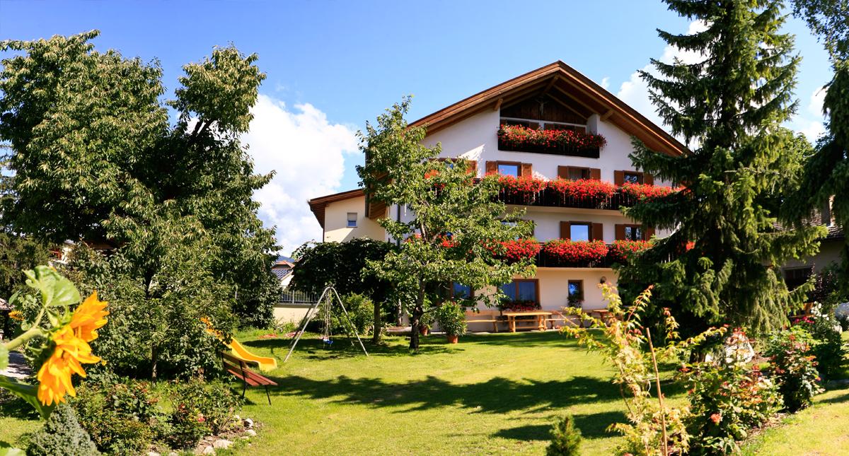 residence-linderhof