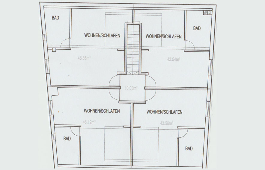studio-plan