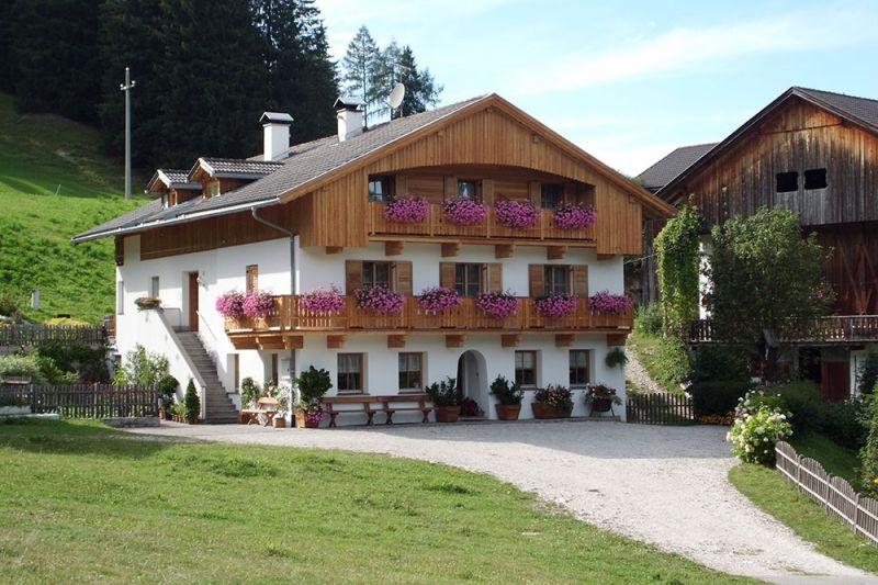 Fitscherhof
