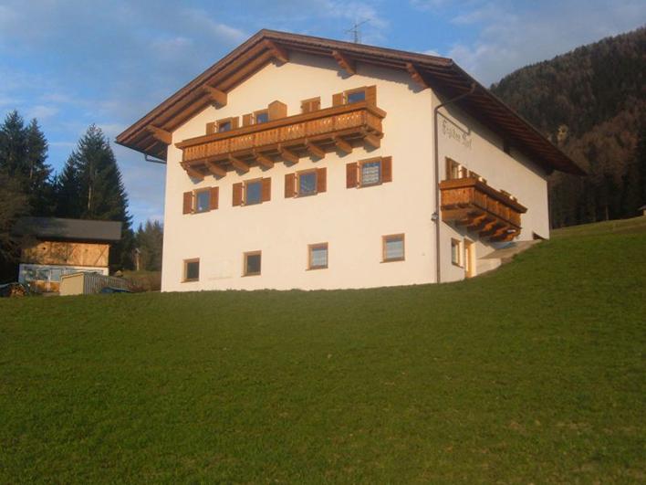 Fiziderhof