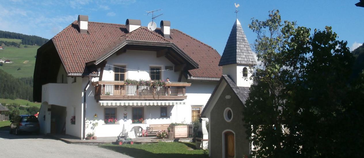 Groneshof