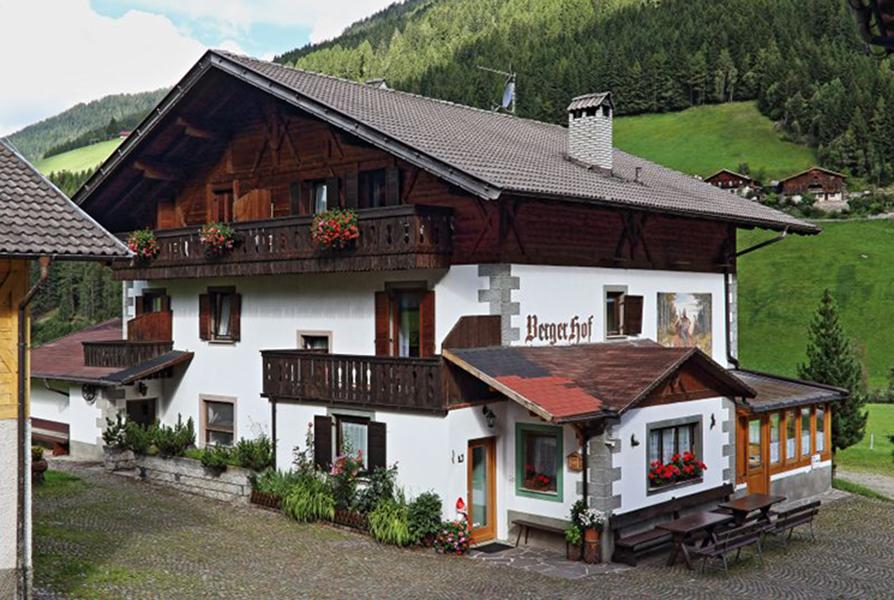 Bergerhof