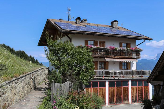 Hartlötscherhof