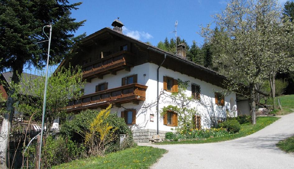 Kerschbaumerhof