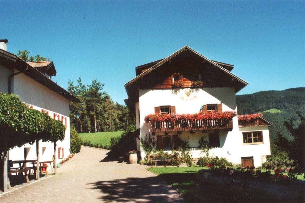 Röllhof