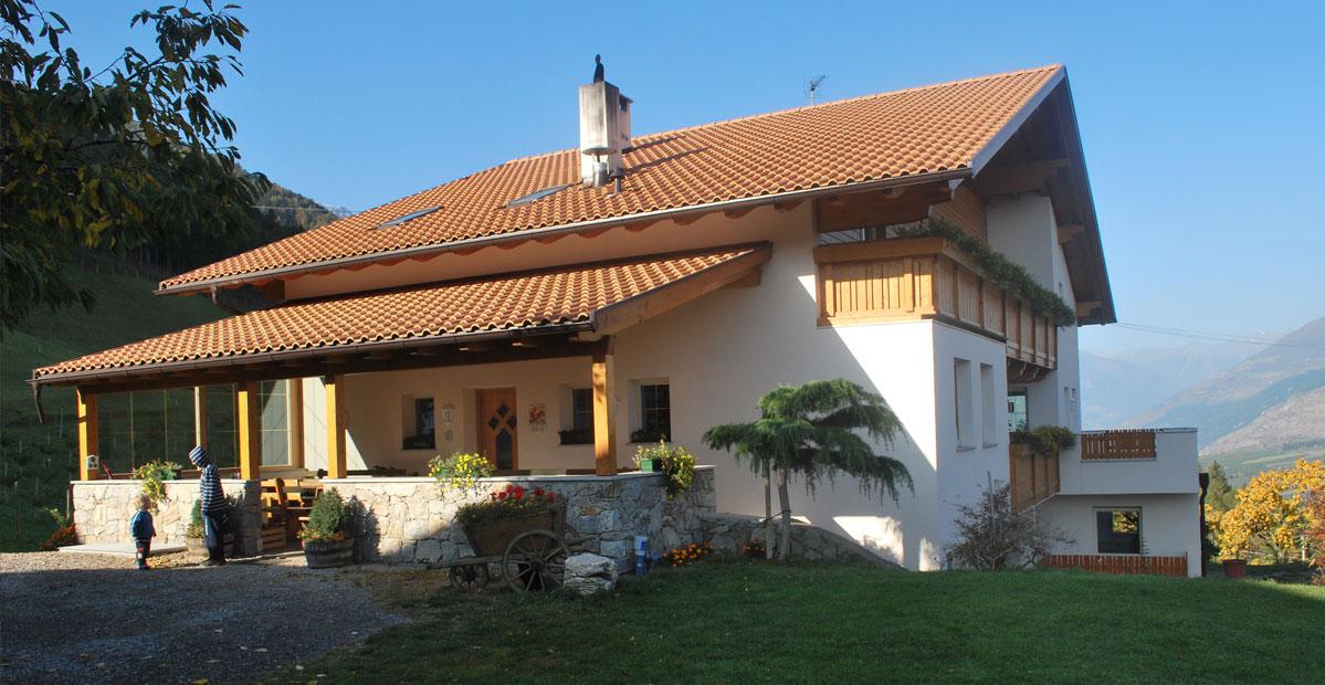 Wiebenhof