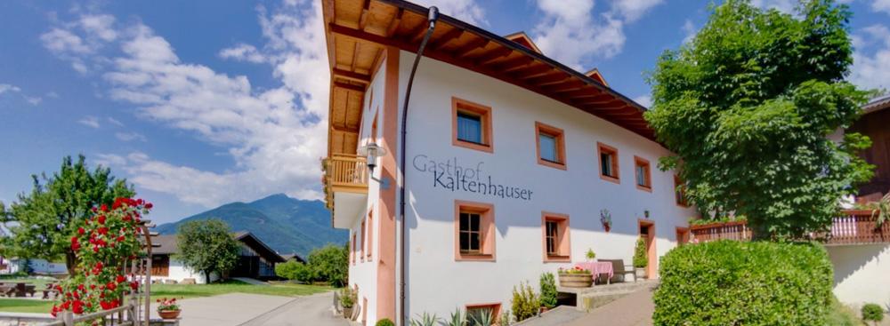 Gasthof Kaltenhauser